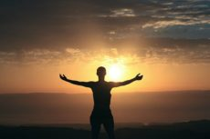 Activate your Spiritual Power of Mind with this Simple Habit - Motivational Blogs - Motivation N You