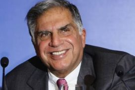 Motivational Quotes of Ratan Tata - Motivation N You