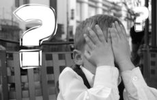 Don't Regret Over Your Wrongdoing - Motivational Blogs - Motivation N You