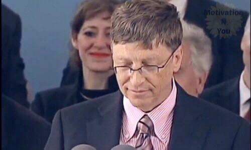 Motivational Quotes of Bill Gates   Microsoft - Motivational Quotes - Motivation N You