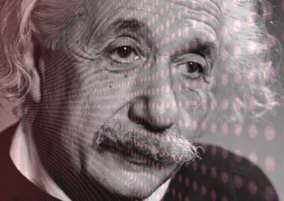 Quotes Albert Einstein | Quotes By Albert Einstein