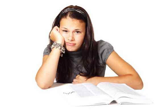 Student struggle - Motivational Blogs - Motivation N You