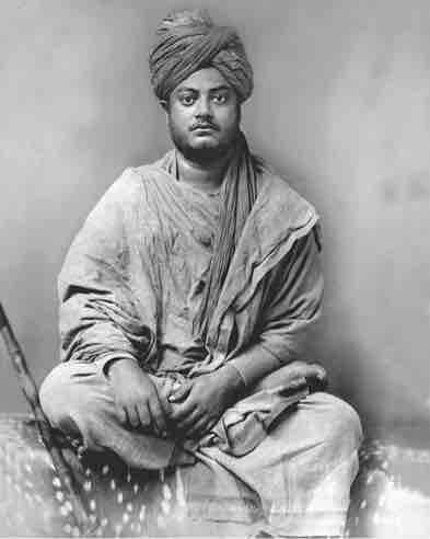 Swami Vivekananda Life - Motivational Blogs - Motivation N You