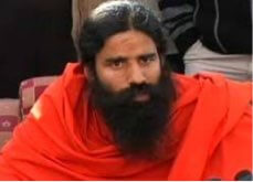 Baba Ramdev | What if you are not from IIT or IIM | Motivational Blog | Motivation N You