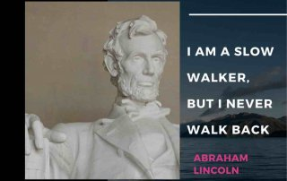 Quotes by Abraham Lincoln | Abraham Lincoln Quotes | Motivation N You
