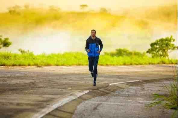 Motivational Speech of Akshay Kumar | Success & Health - Motivational Speech | Motivation N You