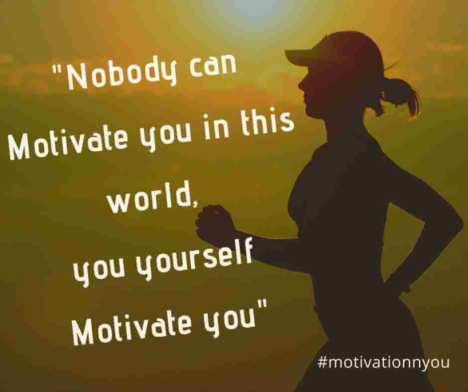 Motivational Quotes | Motivation N You