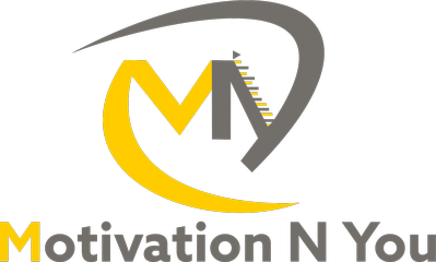 Motivation N You Logo