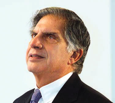 Ratan Tata Inspirational Speech for Youngsters | Motivation N You