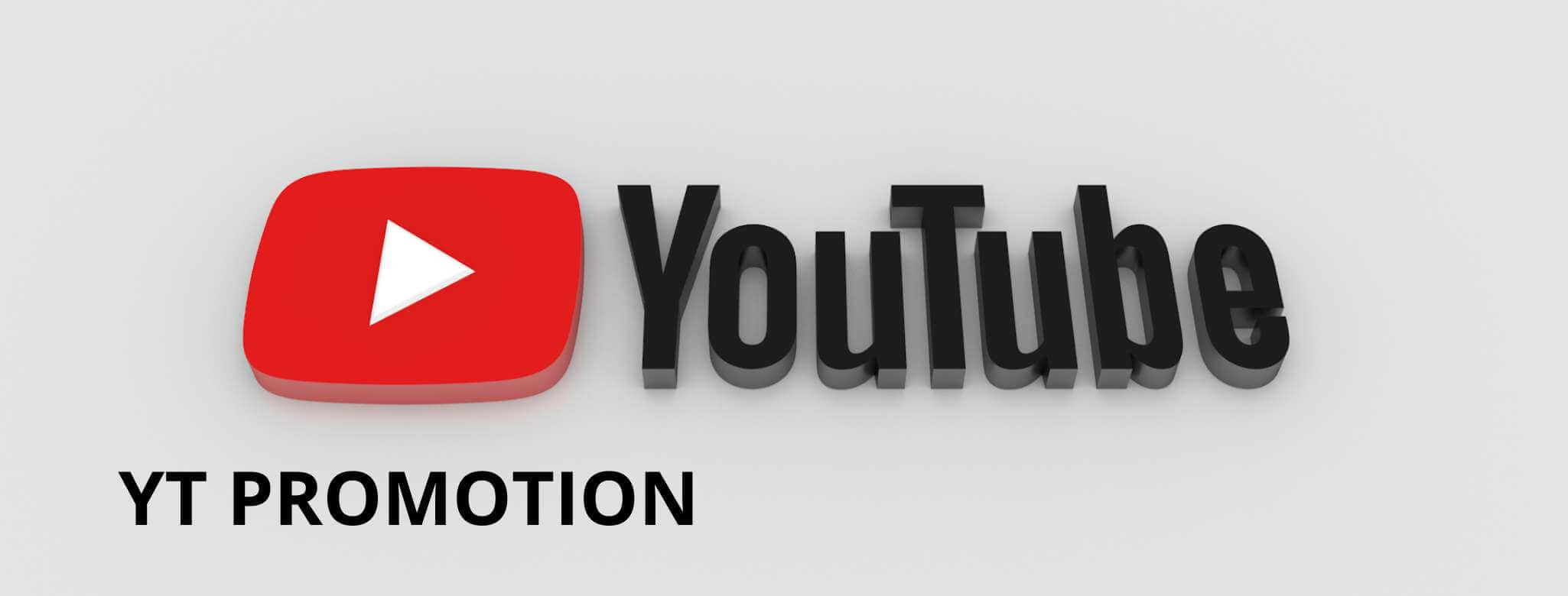 YouTube Management Services | Motivation N You