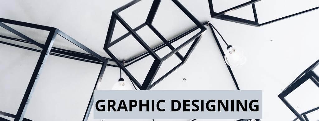 Graphic Designing   Motivation N You